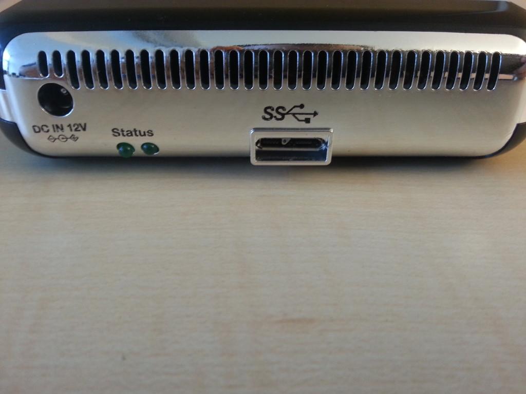 USB 3.0 | neue Steckerverbindungen und Kabel