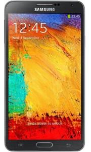 Samsung Galaxy Note 3 zum Bestpreis kaufen