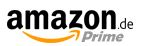 amazon_logo_klein