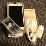 Samsung Galaxy S5 – Test, Eindrücke und Übersicht vom Top-Smartphone