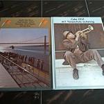 Bilder, Fotobuch und Flyer online drucken: Zwei Anbieter in der Übersicht