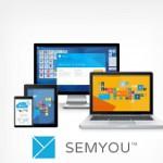 SEMYOU 12-2_logo