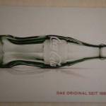 Fotovergleich | OnePlus One Wandschau