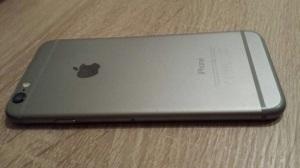iPhone 6 | Rückseite