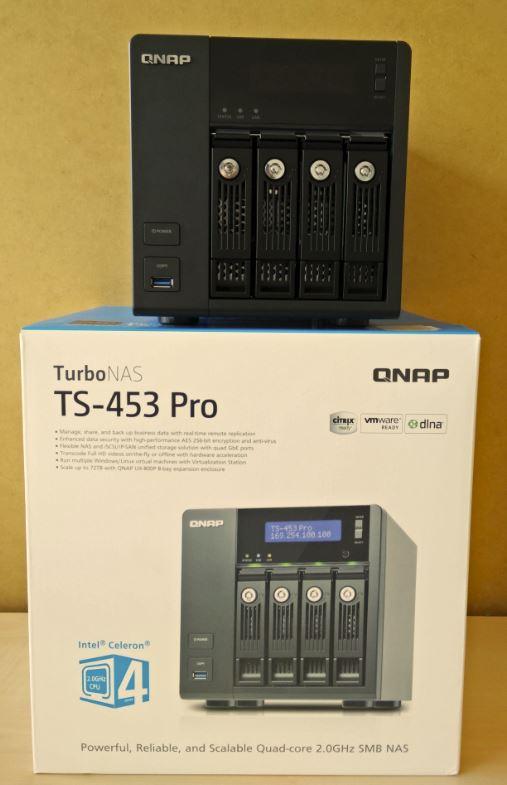 QNAP_TS-453PRO (6)