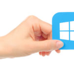windows installer reparieren