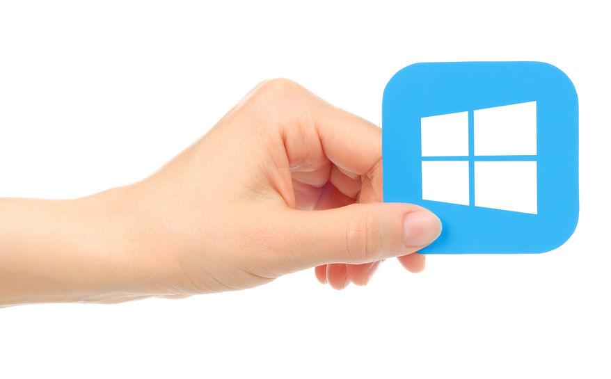 windows installer reparieren