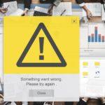 Fehlermeldung Audiodienst wird nicht ausgeführt