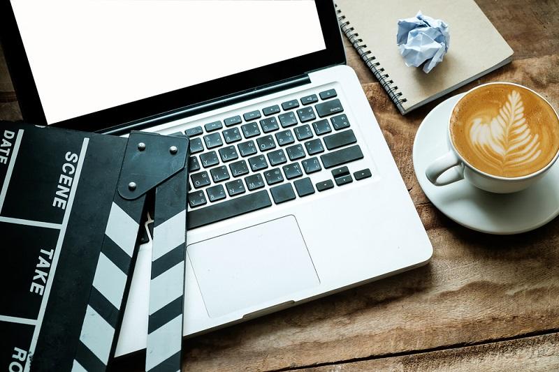 Video-Loop erstellen