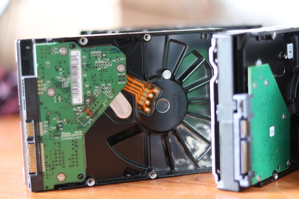 festplatte für computer